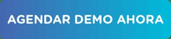 Agendar Demo